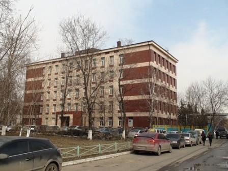 prohodnaya_ugreshskaya-448x336
